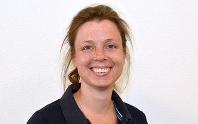 Mariëlle Bakker