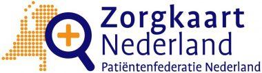 logo_zkn