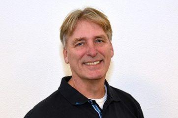 Peter Zaalberg